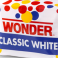 Profile picture of WonderBread